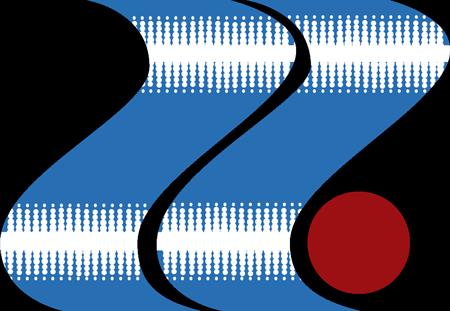 Zoloplast
