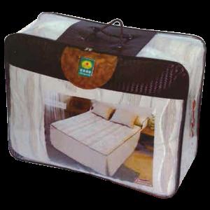 Bolsas Textil Hogar