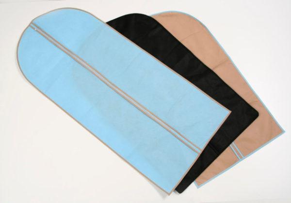 Fabricante de bolsas portatrajes