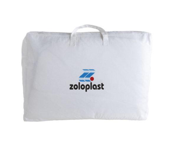 bolsa para productos de descanso