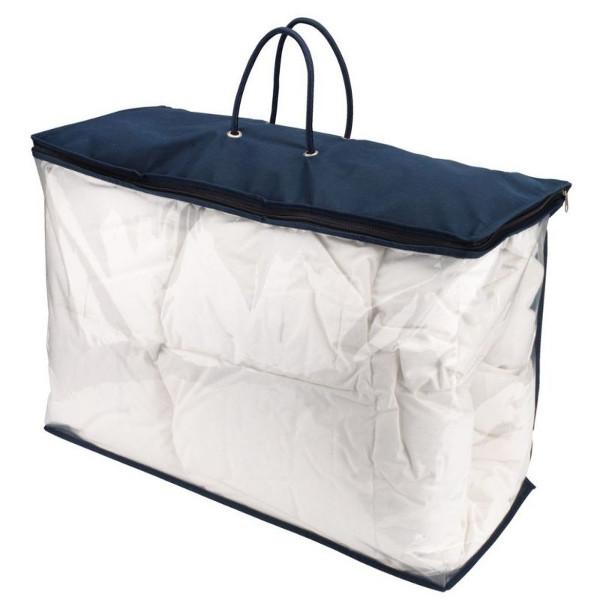 Bolsas de almacenamiento